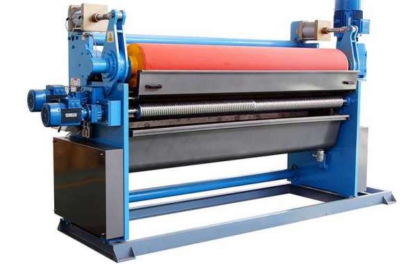 Tips of Operating Flat Screen Printer