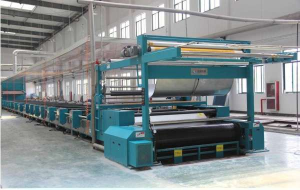 Starting Frequency of Flat Screen Printing Machine